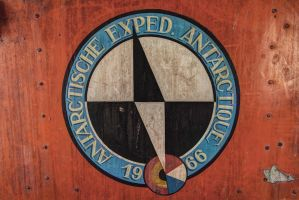 Expedition Antarctique 03 by Bestarns
