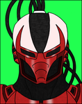 Sektor - Head by RCKNP