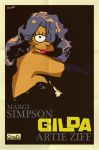 Gilda by Claudia-R