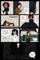The Seer, Page 9 by xMadame-Macabrex
