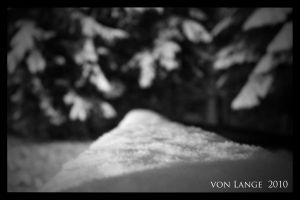 Winter in Germany II. by MRvLPhotography