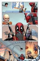 Deadpool Team-Up 890 pg 12 by MicahJGunnell