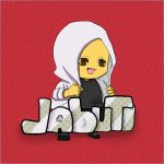 Jabuti #2 - Minecraft Skin by AoxDraws