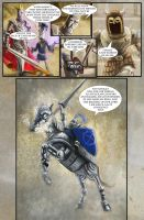 robovikings page 14 by munkierevolution
