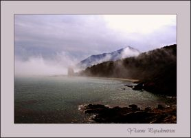 Fog by papadimitriou