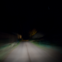 Backroads by intao