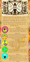 HappyPast Circus|Group Guide by E3TV