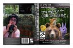 Five Nights in the Wilderness for the PS3 by MangleOfThe9thRune