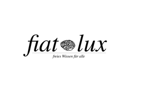 Fiat Lux by xCrAcx