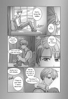 APH-These Gates pg 134 by TheLostHype