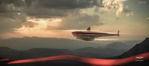 airship5 by archy13