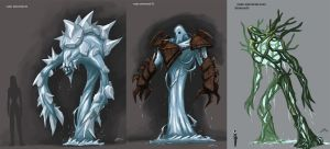 concept dump 04 by thevampiredio