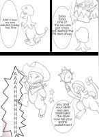 PMD Mission 3 22 by blanewind13
