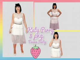 Katy perry png by TuanaFenty88