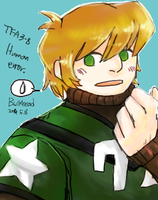 Humanized Bulkhead by Hyeonhyaang