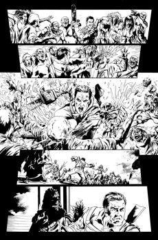 Army of Darkness Furious Road 4 Page 18 by kewber