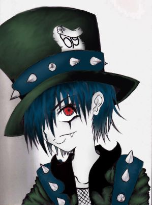 The_Mad_Hatter_Colored_by_Twisted_Alice.jpg