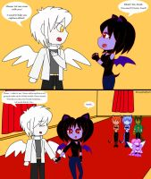 The Enemy of My Enemy is My Friend pg 14 by HoneyBatty16