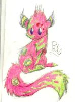 Paly by FuneralDyingheart