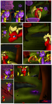 Act I page 8 by Fire-Flame-Fan