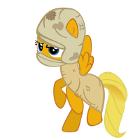 Desertwind by thecoltalition
