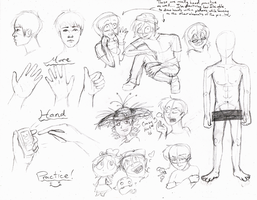 Sketches pg 37 12-30-09 by accasperberry3