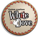 White Dove Custom Creations by Terkatoriam