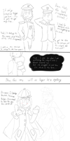 TG Comic This: A Little Detective Work by Jayronzski