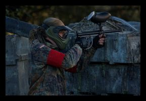 Paintball 16 by M-M-X
