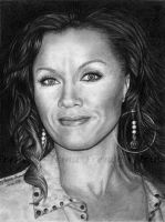 Vanessa Williams by Ameryn