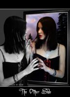 The Other Side Manipulation by Joalita-lady