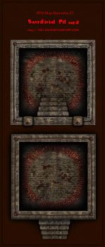 RPG Map Elements 27 by Neyjour
