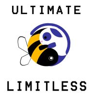 Ultimate and Limitless by PandaCat-Productions