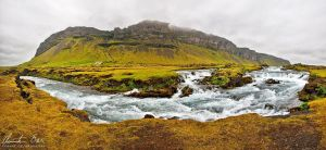 Iceland, Untitled 1 by Nightline