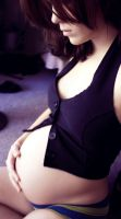25 WKS by SecretAgtPanda