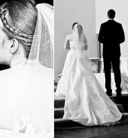life cycle 2 - the wedding by thenata