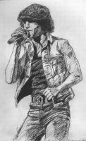 Brian Johnson 2 by the-ChooK