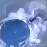 FREEFALL by Mr--Jack