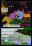 PL: Old Scars - page 24 by RusCSI