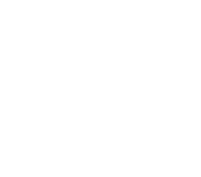 Grizzly ID by Designjunkee
