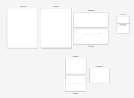 Letterhead Template by jennyleighb