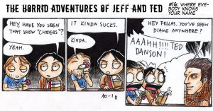 Adventures of Jeff n Ted pt16 by Seal-of-Metatron