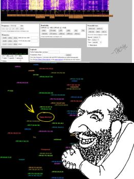 Just the norm with /pol/ by OrgasmusMaximus
