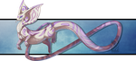 Mystic Lilac Hydrax [Closed] by Aevix