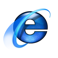 ie8.png icon by ortizlgnd