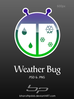 Android: Weatherbug Elite by bharathp666