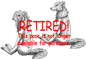 .Retired Premade. Sit Wot by ScarlettFeather