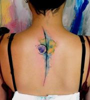 purple love me by koraykaragozler