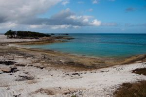 Great Stirrup Cay 041 by FairieGoodMother