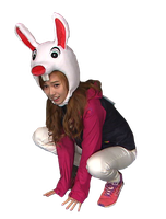 Jessica png by lisababier